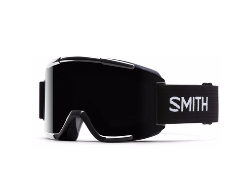 Squad Goggles by Smith Optics in Keeping Up With The Kardashians - Season 12 Episode 8