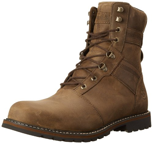 Chesnut Ridge Rain Boots by Timberland in The Gunman