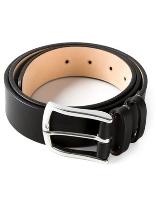 Double Keep Belt by Paul Smith in The Best of Me