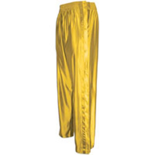 Tearaway Pants by Eastbay in Pitch Perfect 2