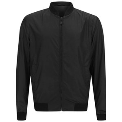 Men's Bomber Jacket by Versace Collection in Max