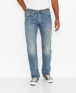 501 Original Fit Jeans by Levi's in Steve Jobs