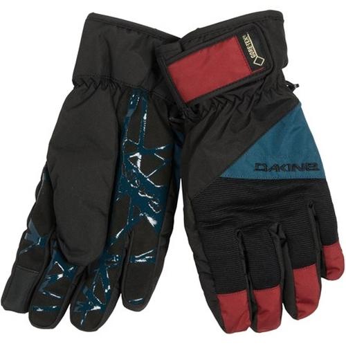 Impreza Gore-Tex Snow Gloves by DaKine in Everest