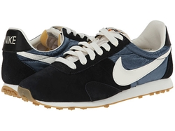 Pre Montreal Racer Vintage Shoes by Nike in Need for Speed