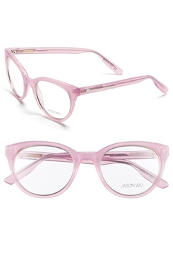 'Patrice' Optical Eyeglasses by Jason Wu in Bridge of Spies