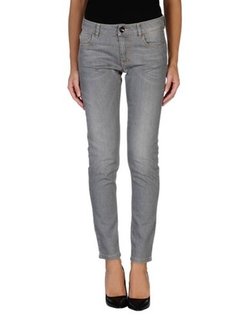 Skinny Denim Pants by Max & Co. in Ballers