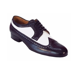 Nueva Epoca Buenos Aires Oxford Shoes by Worldtone in La La Land