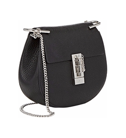 Drew Mini-Crossbody Bag by Chloé in Pretty Little Liars