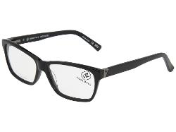 Hot Mess Reader Eyeglasses by VonZipper in Hot Tub Time Machine 2