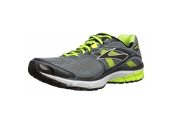Men's Ravenna 5 Running Shoes by Brooks in Southpaw