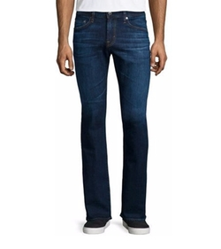 Protege Skye Denim Jeans by AG Adriano Goldschmied in Logan