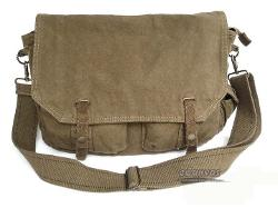 Boys Messenger Bag by eCanvas in Lee Daniels' The Butler