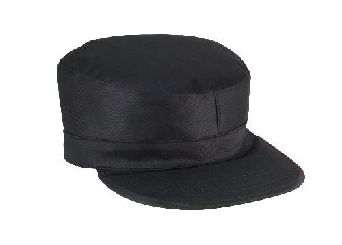 Gov't Spec 2 Ply Poly/Cotton Army Ranger Fatigue Cap by Rothco in Captain America: The Winter Soldier
