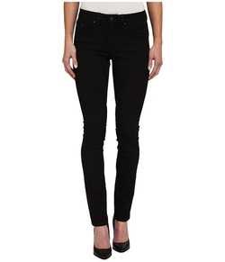 Hayward Mid Rise Slim Alpha Denim Jeans by Jag Jeans in Modern Family