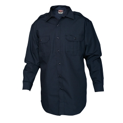 Long Sleeve Tactical Dress Shirts by Tru Spec in Terminator: Genisys