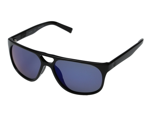 R003 Sunglasses by Converse in Straight Outta Compton