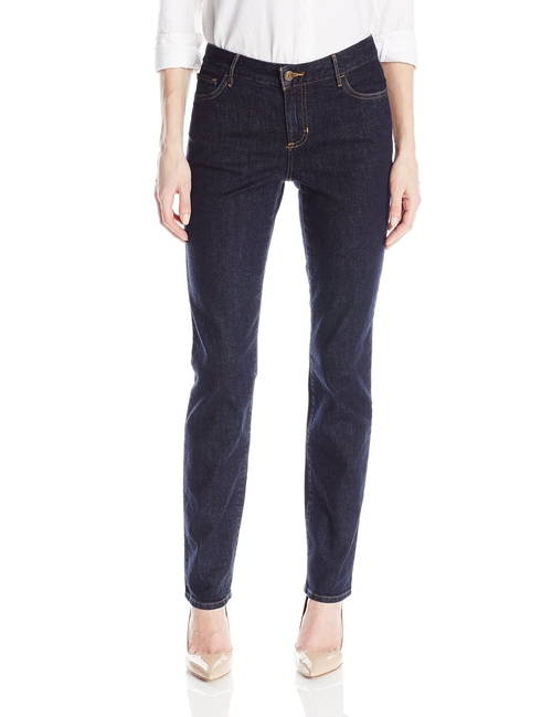 Women's Slim Jeans by Pendleton in Pretty Little Liars - Season 6 Episode 2