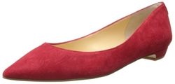 Women's Tizzy Dress Pumps by Ivanka Trump in The Big Bang Theory