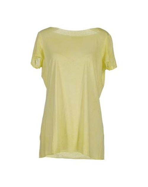 Short Sleeve T-Shirt by BP Studio in My All American