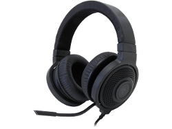 Surround Sound USB Over Ear Gaming Headset by Razer in Max