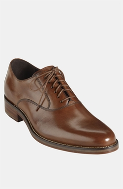 Air Madison Oxford Shoes by Cole Haan in The Walk