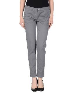 Casual Pants by Armani Jeans in Lucy