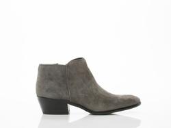 Women's Petty Ankle Boots by Sam Edelman in Pretty Little Liars