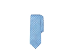 Castello Neat Silk Tie by Vince Camuto in Scandal