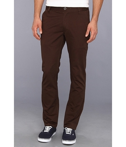 Toil Pants by Brixton in Need for Speed