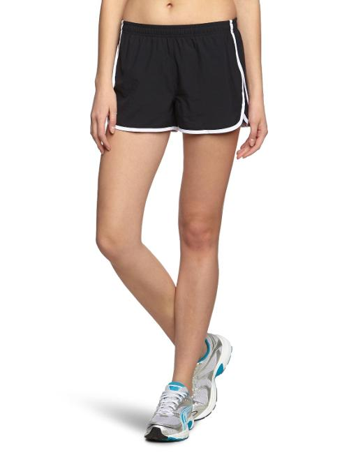"Women's UA Escape 3"" Varsity Shorts by Under Armour in Wish I Was Here"