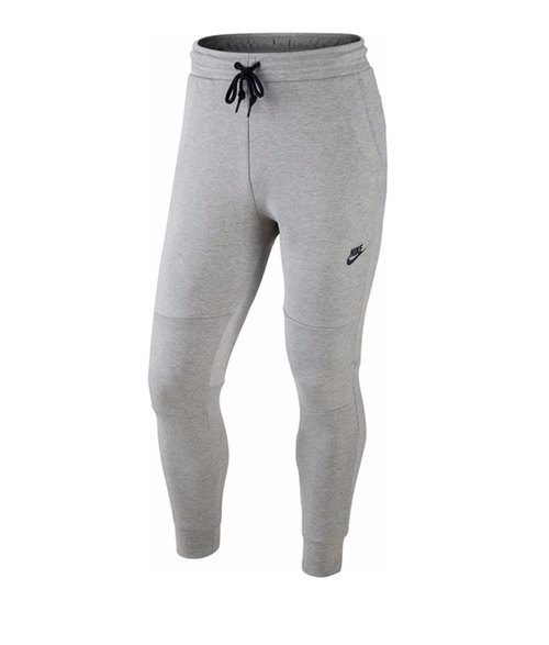 Tech Fleece Pant by Nike Sportswear in Creed