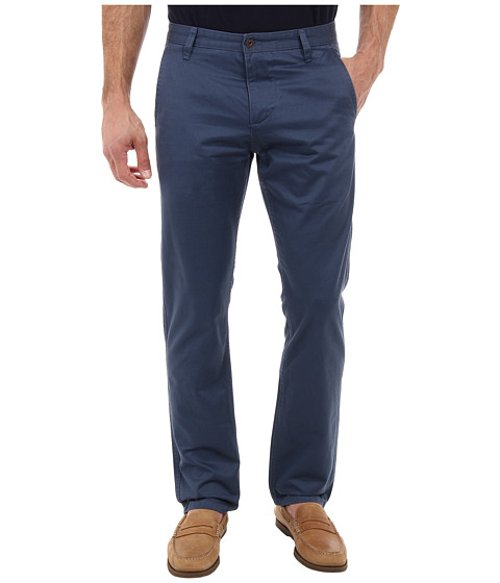 Men's Alpha Khaki Pant by Docker's in The Boy Next Door