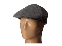 Barnes Ivy Cap by Goorin Brothers in The Notebook