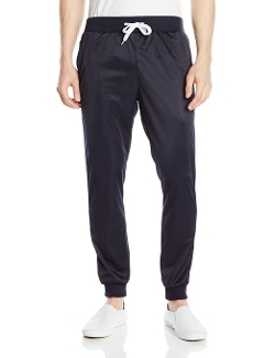 Jogger Tricot Track Fabric Pants by Southpole in Ant-Man