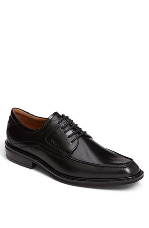 'Windsor' Oxford Shoes by Ecco in Ballers - Season 1 Episode 3