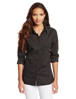 Women's C-Mirab-A Shirt by Diesel in The Expendables 3