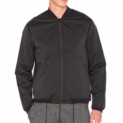 Bomber Jacket by Reigning Champ in Empire