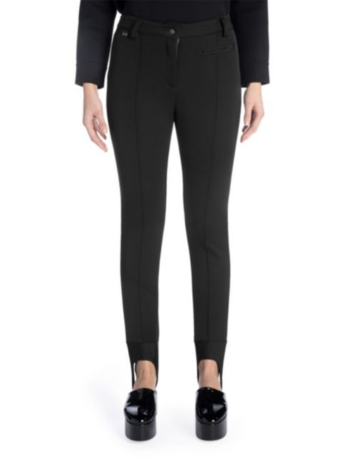Basic Stirrup Pants by Fendi in Keeping Up With The Kardashians