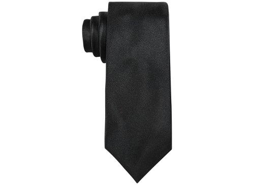Ascot Silk Tie by Lauren Ralph Lauren in The Matrix