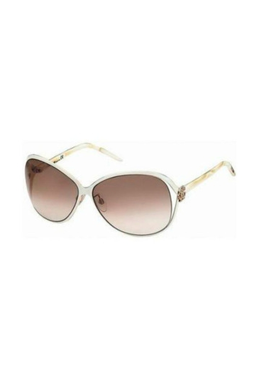 Metal Sunglasses by Varascite in Top Five
