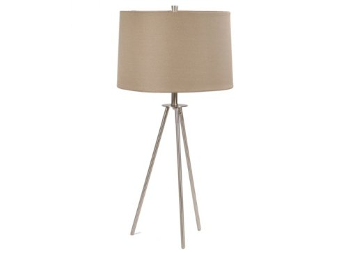 Table Lamp by Crestview in Her