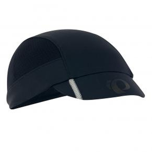 Transfer Cycling Cap by Pearl Izumi in The Program