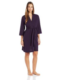 Women's Robe by Jockey in Addicted