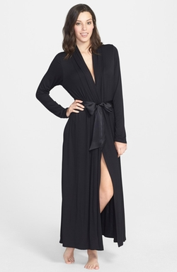 'Take Me Away' Long Robe by Fleur't in Atonement