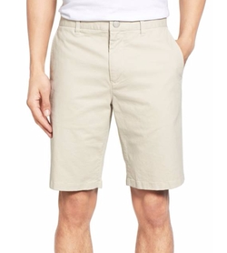 Stretch Washed Chino Shorts by Bonobos in The Mayor