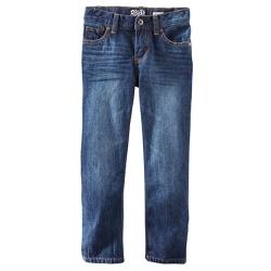 Straight Jeans by Oshkosh in Sinister 2
