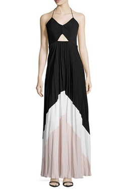Fabi Maxi Dress by Karina Grimaldi in American Horror Story