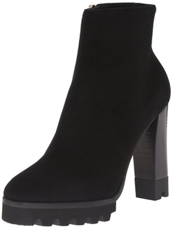 Women's Ankle Boots by Just Cavalli in Elementary