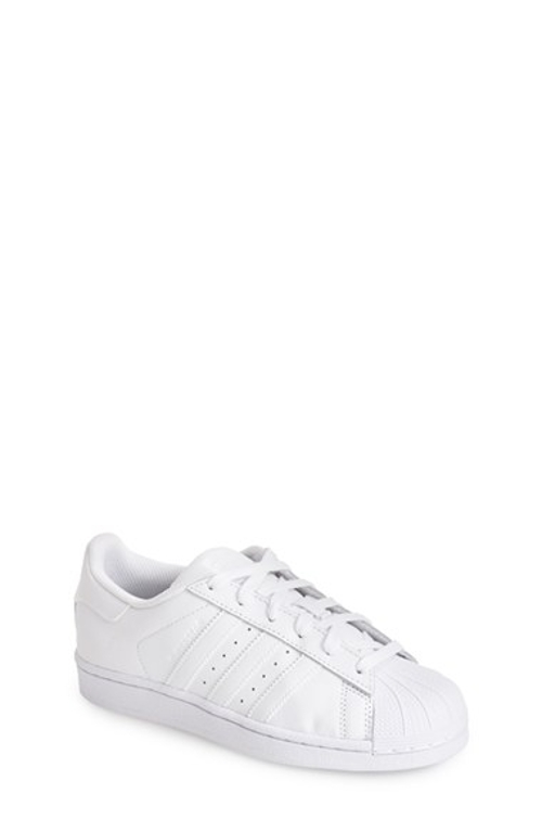 Buy cheap Online adidas superstar 80s city series Black,Fine