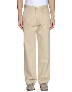 Straight Leg Casual Pants by Vesace in A Walk in the Woods